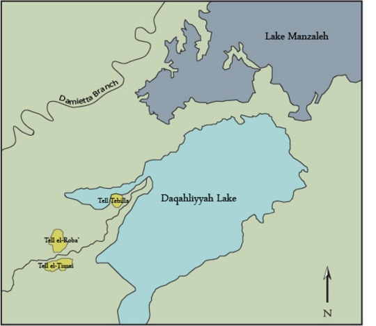 http://divingarchaeology.files.wordpress.com/2012/02/dakhalia-lake.jpg?w=540&h=468