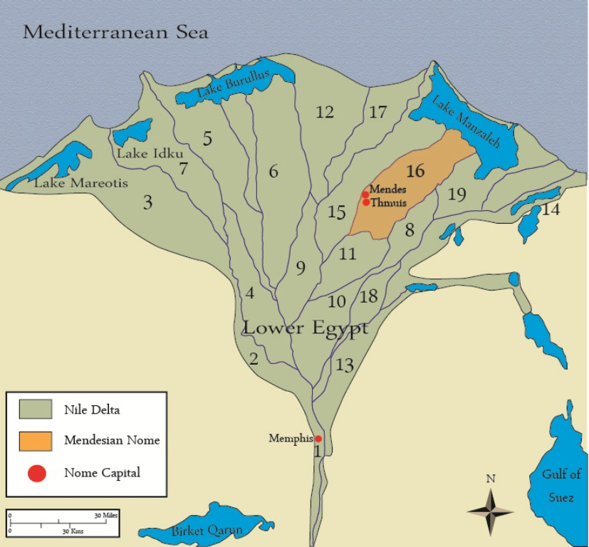 http://divingarchaeology.files.wordpress.com/2012/02/map-of-delta-and-timai1.jpg